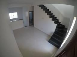 { FMD } Duplex 3Q c/suite e banheira em Jacaraípe 300 mil