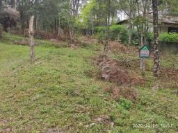 Vendo excelente terreno com 2.000,00 em Visconde de Mauá-RJ