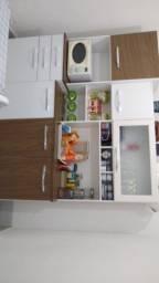 Armário de cozinha (Barbacena)