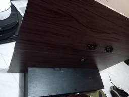 Torro painel de TV R$150,00