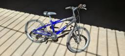 Bicicletas Aro 20 Revisadas