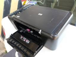 Impressora HP Deskjet F4400