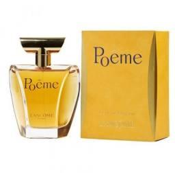 Perfume POÊME FEMININO LANCÔME 100ml