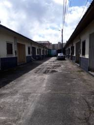 Alugo casas no Residencial Vila Bela