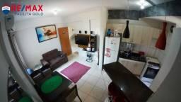 Apartamento de 62,80m² com 2 quartos na 1304 sul . Cod. AP05-560*WR