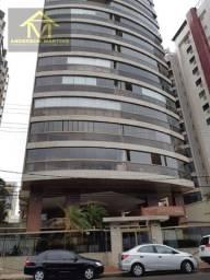 Apartamento 4 quartos em Itapuã Ed. Victor Coser Seraphin Cód.: 16594L