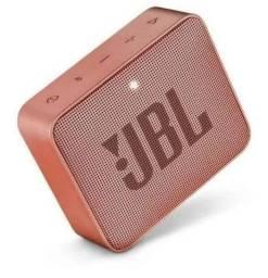 JBL Go 2 Speaker o
