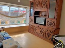 Reveillon 2021 - Apartamento c/ 1 Quarto (AR) - Prainha - 2 Quadras Mar
