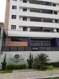 Apartamento em Manaíra com 4 quartos, sendo 2 suítes + DCE e área de lazer completa