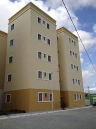 Alugo apartamento mobiliado próximo à UEPB e Ufcg