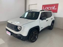 Jeep Renegade Sport Turbo Diesel 2.0 4x4 Aut 2016
