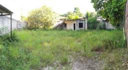 Alugo Terreno 400 m² Vargem Grande