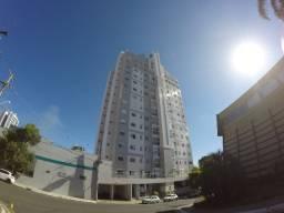 Apartamento com 03 quartos - Centro