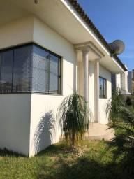 Vende-se casa 3 quartos no Residencial Virmond - Guarapuava/PR
