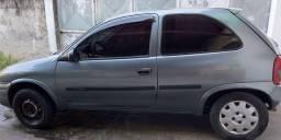 Corsa MPFI 2000/2000 02 Portas