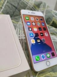 iPhone 8 Plus Avalio Trocas