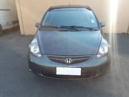 Honda/Fiat LX Automatico Gasolina