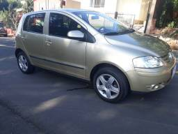 Volks Fox 1.6 4 Portas