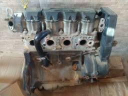 Motor da spin 1.8 e roda 14 GM sem uso