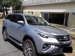 Toyota Hilux SW4 2.8, Turbo Intercooler diesel 2019