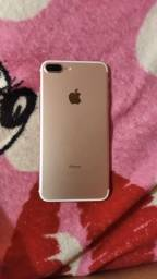 iPhone 7plus 1950$