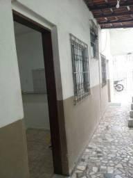 KITNET - RUA LUIZ ANSELMO, 164B, MATATU, SALVADOR-BA
