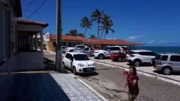 Vendo Casa na Praia de Muriú
