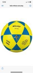 Bola Futevolei Mikasa