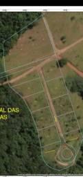 Vendo Chácara Portal das Grutas Altinópolis