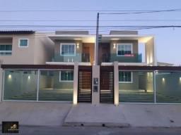 Casa duplex alto padrão a venda no Jardim de São Pedro, São Pedro da Aldeia - RJ