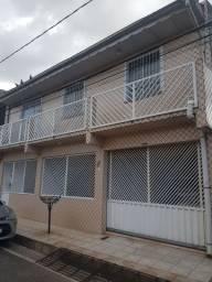 Ampla Casa 02 Pavimentos, Serve também para Fins Comercias .