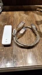 Mini modem ZTE