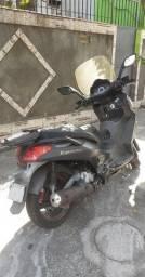 Citycom 300i 2011/2012