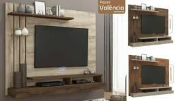 Oferta Maluca - Painel Valencia