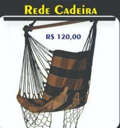 Rede Cadeira