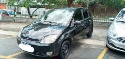 Fiesta Hatch 1.0 04/04