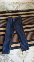 Vendo essa calça  jeans