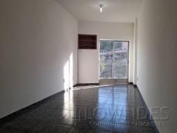 Título do anúncio: Apartamento para aluguel, 2 quartos, 1 vaga, Engenho Novo - Rio de Janeiro/RJ