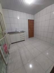 Aluguel de casa no São Jorge próx a vila militar
