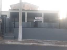 Casa 2 qts próximo Arena Pantanal 850,00