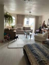 Apartamento à venda com 4 dormitórios em Paraíso, São paulo cod:345-IM574864