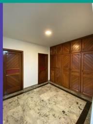 Casa 5 Suítes Condomínio jardim das Américas Ponta Negra