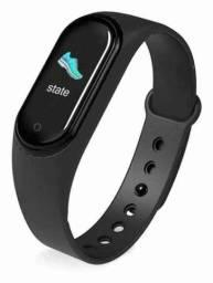 Smartband m5:
