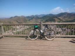 Bike aro 29 First athymus indy