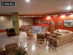 Apartamento com 4 dormitórios à venda, 543 m² por R$ 5.000.000,00 - Flamengo - Rio de Jane
