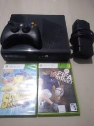 Título do anúncio: Vendo dois Xbox 360 ótimo estado