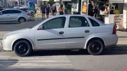 Corsa sedan maxx 2005 único dono.