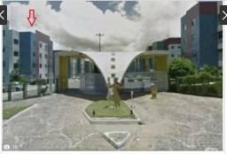 Apartamento 2 quartos, Residencial Villaggio Veritá III - Pitimbú Natal