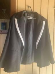 blazer feminino