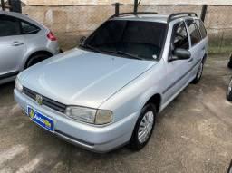 VW Parati 1.0 Muito Conservada! 1999